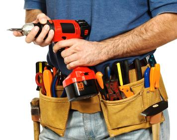 NDIS Handyman Service